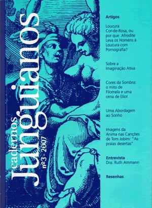 Cadernos Junguianos n.3