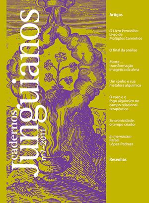Cadernos Junguianos n.7