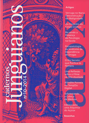 Cadernos Junguianos n.10