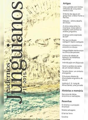 Cadernos Junguianos n.11