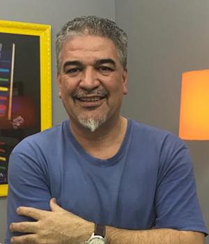 Denis Mendes