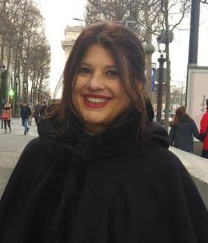 Irene Gaeta
