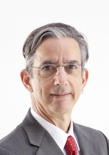 palestrante-Leão Serva