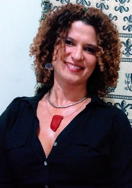 palestrante-Luciana Ximenez