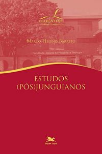 Estudos (pós)junguianos
